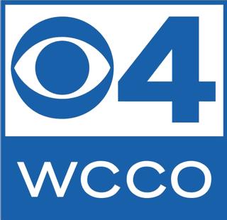 WCCO_CBS_4_logo