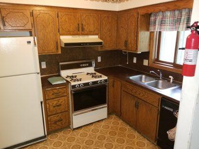 Chaska-old-kitchen